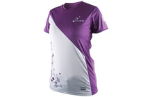 IXS Skylab Jersey Violet
